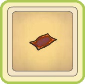 Name:  Flying carpets (strength 5).jpg