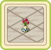 Name:  Teepee vase.jpg