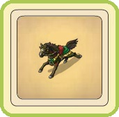 Name:  Wild desert racer (1 seat) (green).jpg