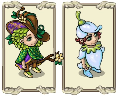Name:  Robe of the sprout tamer (male and female), Spring bell dress (male and female).jpg Views: 404 Size:  51.6 KB