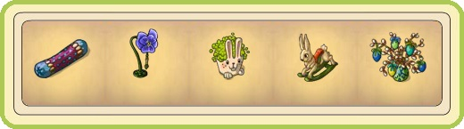 Name:  Violet cushion role, Violet lamp, White bunny vase , Wild hare ride, Willow catkin.jpg Views: 877 Size:  25.7 KB