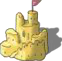 Click image for larger version.  Name:2 sandcastle.png Views:34 Size:7.1 KB ID:7042