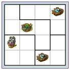 Name:  Gift Box Example a, Grid 4x4.jpg