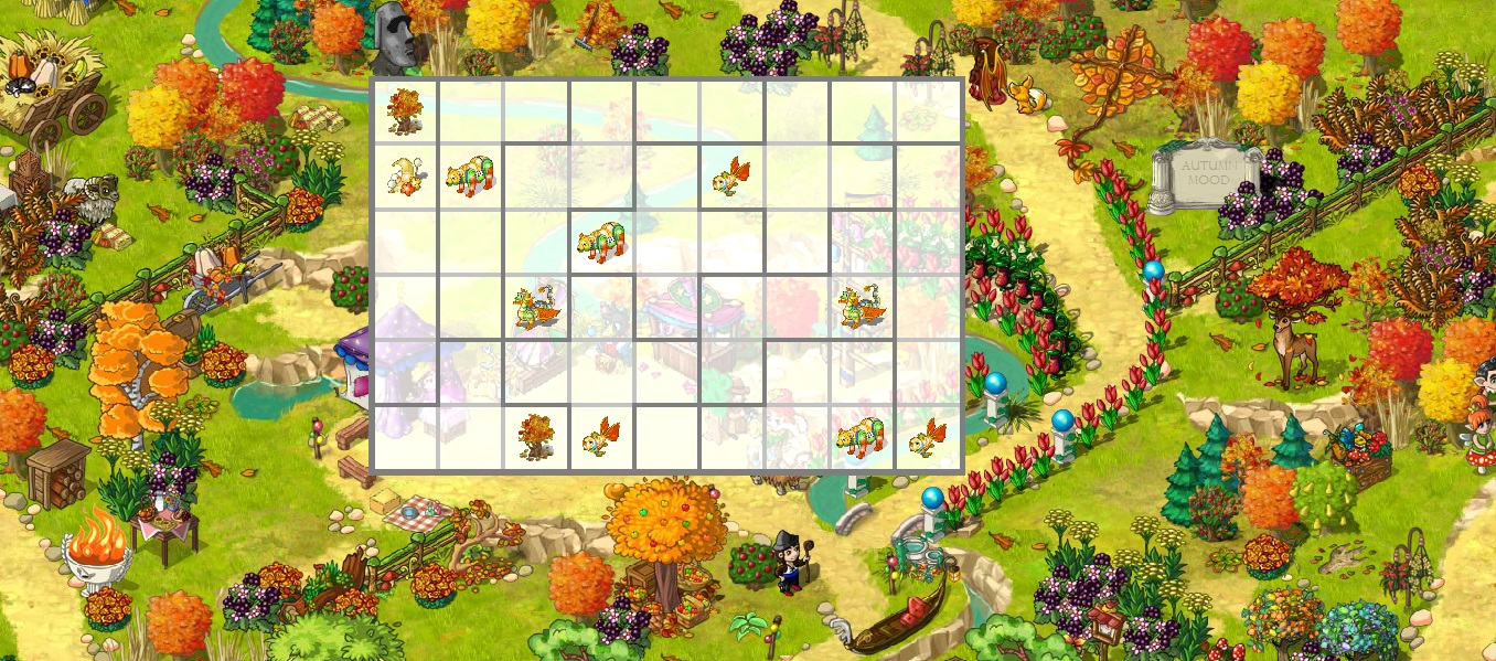 Name:  Giftbox Puzzler, Autumn mood.jpg