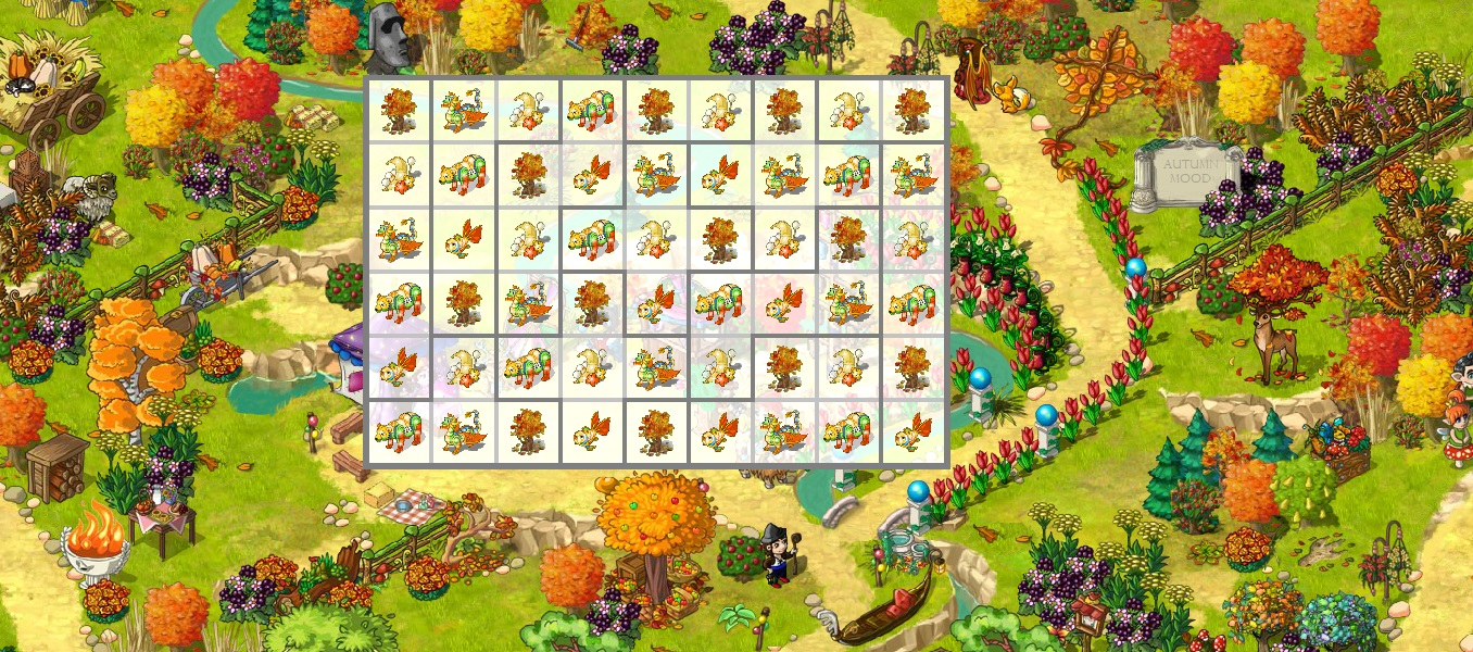 Name:  Giftbox Puzzler, Autumn mood, answer.jpg