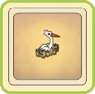 Name:  Flapping head-wear (Strength 9), Gallery.jpg Views: 940 Size:  7.4 KB