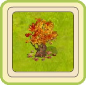 Name:  Red autumnal witness.jpg Views: 868 Size:  12.7 KB