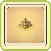 Name:  Gigantic pyramid.jpg