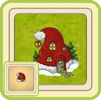 Name:  Soft lodging (Strength 3).jpg