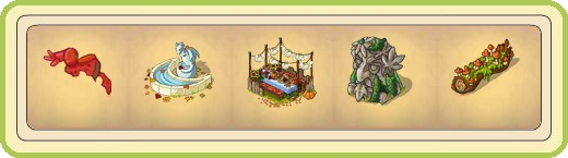 Name:  Miro puzzle piece 1 of 3, Moon fountain, Moon party (4 seats), Moss-covered sentry, Mushroom par.jpg Views: 838 Size:  27.2 KB