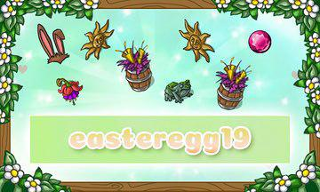 Name:  easteregg19.jpg