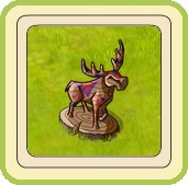 Name:  Terrific wooden sculpture.jpg