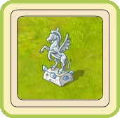 Name:  Emerald Pegasus.jpg