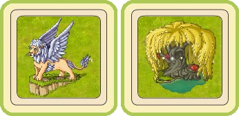 Name:  Winged lion, Wise willow.jpg
