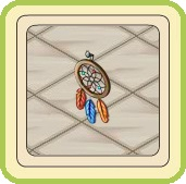 Name:  Dreamcatcher (Wall).jpg