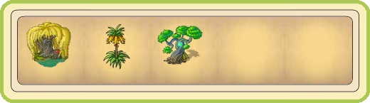 Name:  Wise willow (1 seat), Yellow dragon crown, Yggdrasil.jpg