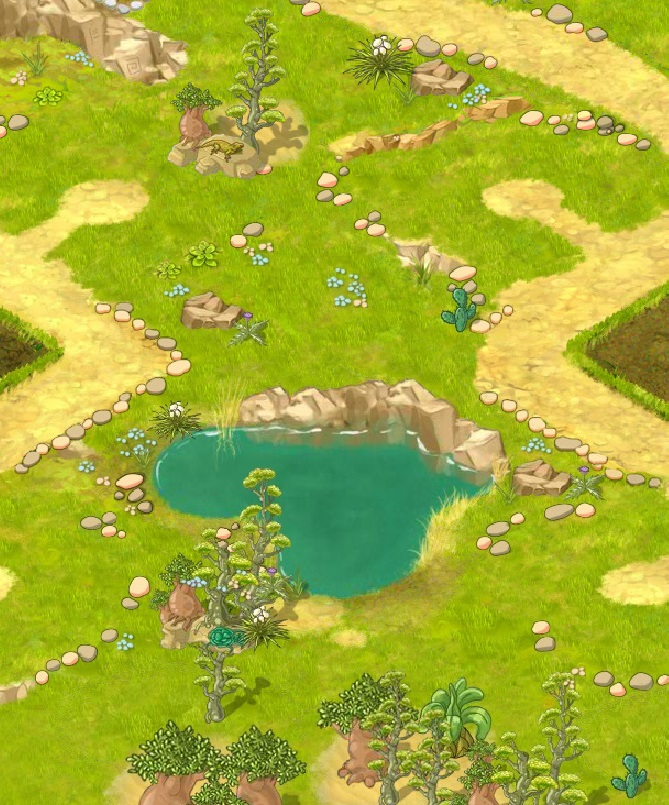 Name:  Village, Old Cultures 12.jpg