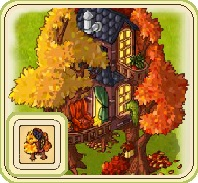 Name:  Stately tree house (strength 7), both.jpg