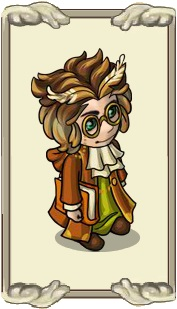 Name:  Autumn Mood, Robes, Savvy robe (male and female), forum gallery.jpg