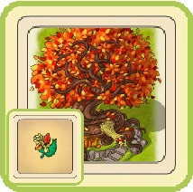 Name:  Village Tree Decoration, Autumn mood, Root wonder (strength 4), forum gallery.jpg