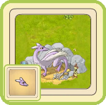 Name:  Fluffy wind dragon (Strength 5).jpg
