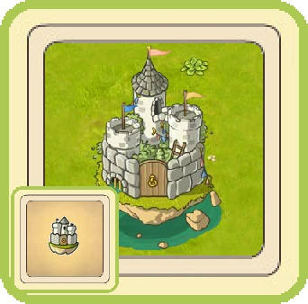 Name:  Sky castle (Strength 5).jpg