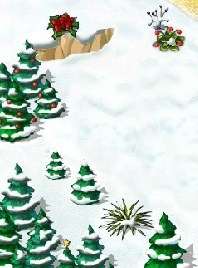 Name:  Village, winterspell 2.jpg