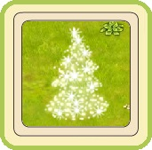 Name:  Enchanted Christmas tree.jpg