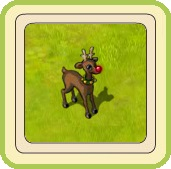Name:  Rupert the Reindeer.jpg