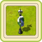 Name:  snowy Lantern.jpg