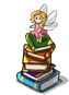 Click image for larger version.  Name:MI 1205 well-read pixie.png Views:33 Size:8.2 KB ID:7028