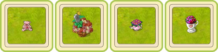 Name:  Cuddly bear, Druid gift basket, Floral can, Floral cup.jpg Views: 10 Size:  46.7 KB