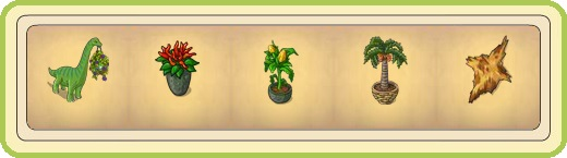 Name:  Bronto Blossom, Chilli, Corn, Date palm, Decorative artificial fur (wall).jpg