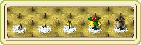 Name:  Winterspell, Advent Bell (Premium), stages of growth.jpg Views: 10 Size:  36.2 KB