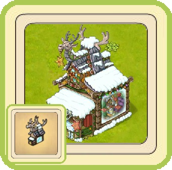 Name:  Rudolph's barn (2 seats) (Strength 7).jpg