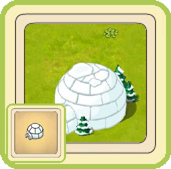 Name:  Winter lodging (Strength 3).jpg