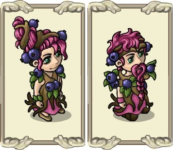 Name:  Autumn Mood, Robes, Flattering root creation, forum gallery.jpg Views: 219 Size:  47.4 KB