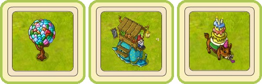 Name:  Changeable scale tree, Mobile party, Party boar.jpg Views: 262 Size:  40.4 KB