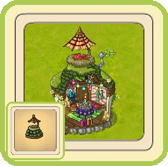 Name:  Miro's party cabin (3 seats) (strength 8).jpg Views: 273 Size:  43.4 KB