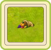 Name:  Autumn Mood, Tent, Glorious cornucopia, forum gallery.jpg