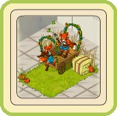 Name:  Autumn Mood, Furniture, A hot banjo amongst dry straw (4 spaces), forum gallery.jpg