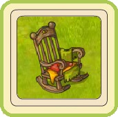 Name:  Comfortable rocking chair (1 seat).jpg