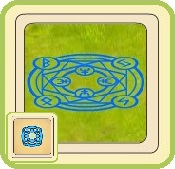 Name:  Effects spell, Autumn mood, Seal of summoning, forum gallery.jpg