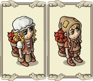 Name:  Autumn Mood, Robes, Apple farmer's wear, forum gallery.jpg