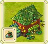 Name:  House Jester, Autumn mood, Green fingers (strength 3), forum gallery.jpg