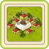 Name:  Garden object, Autumn mood, Thanksgiving (7 seats), forum gallery.jpg