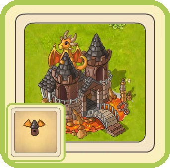 Name:  Dragon fortress (Strength 5).jpg