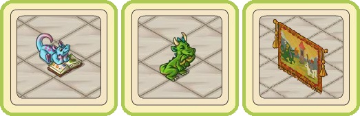 Name:  Book dragon, Ouro, Wall tapestry of the tower seekers.jpg