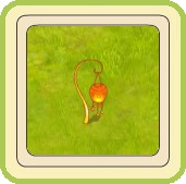 Name:  Lantern of guidance.jpg
