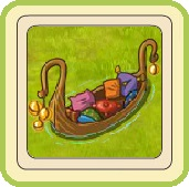 Name:  Silent gondola (1 seat).jpg